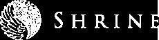 SHRINE(シュライン)